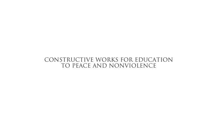 constructive-36