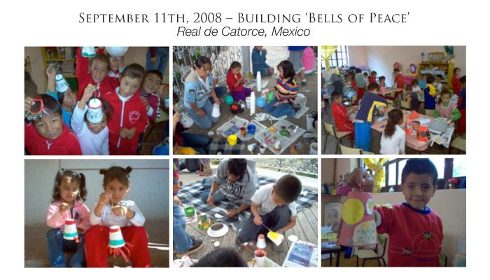 constructors2008-06