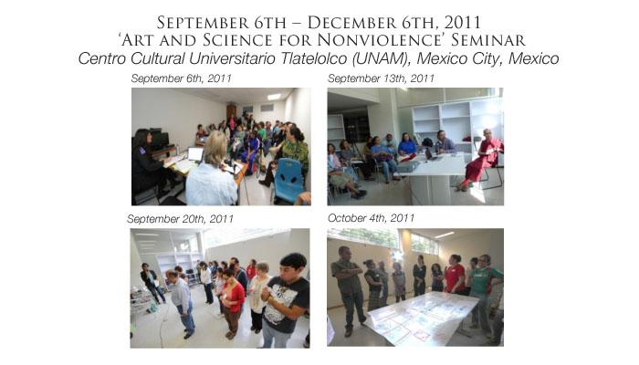 constructors2011-14