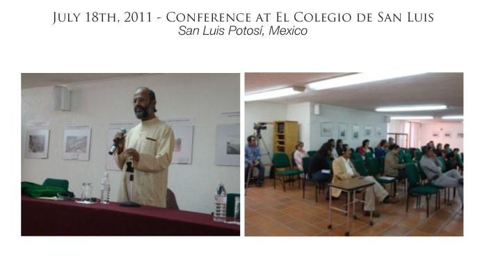 constructors2011-28