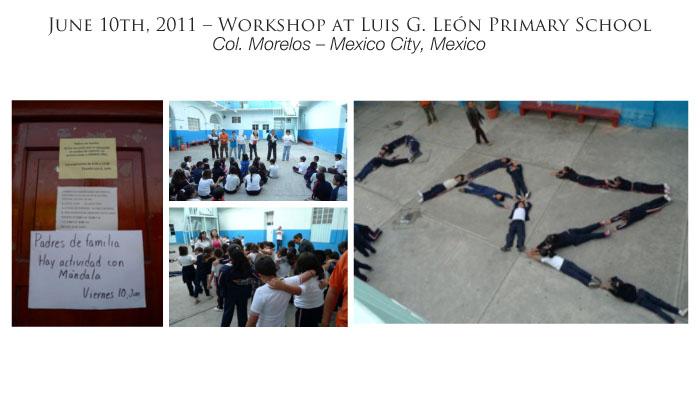 constructors2011-36
