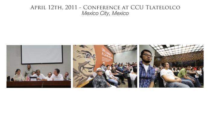 constructors2011-41