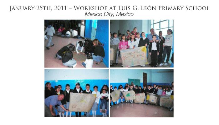 constructors2011-56