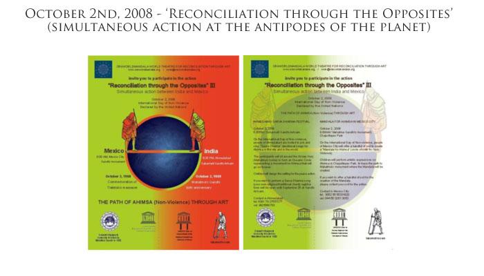 ed2008-02