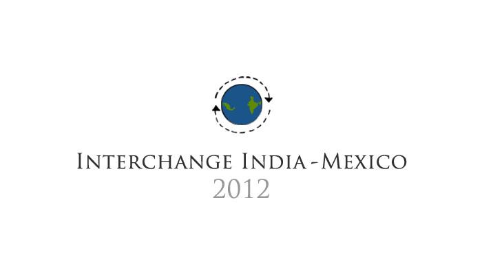 2012-011